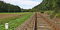 Železniční trať u Malen, Stražisko, okres Prostějov.jpg