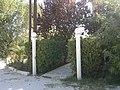 Γέφυρα Άγιου Σώστη, 290 92, Greece - panoramio (17).jpg