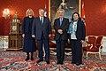 Επίσκεψη Υπουργού Εξωτερικών, Ν. Κοτζιά, σε Βιέννη και Μπρατισλάβα (11-12.05.2016) (26857541072).jpg