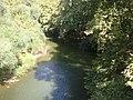 Κοιλάδα Τεμπών - Αγία Παρασκευή - Πηνειός Ποταμός 6.jpg