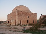 Τέμενος Σουλτάν Ιμπαήμ 3101.jpg