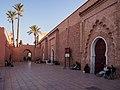 Τζαμί Κουτουμπιά 0825.jpg