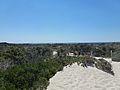 Τουρισμός στη Χρυσή - Tourism on Chrysi 02.jpg