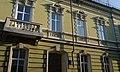 Івано-Франківськ (828) Вулиця Чорновола 1.jpg