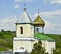 Іоанно-Богословська церква 1865 село Тарасівка.jpg
