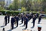 Акция «Я помню! Я горжусь!» в Ростове-на-Дону 02.jpg