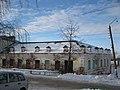 Алатырь, Московская улица, 2.jpg