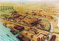 Александровский завод 1840.jpg