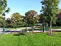 Александровский сад (Aleksandrovskiy-sad), Москва 11.jpg