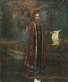 Андрей Смоленский.jpg