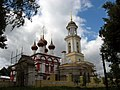 Анно-Зачатьевская церковь (Чехов).jpg