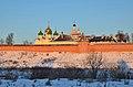 Ансамбль Спасо-Евфимиева монастыря Суздаль Суздальский район.jpg