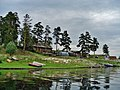 Аргазинское водохранилище. - panoramio (10).jpg