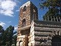 Башня в Орловском парке.jpg