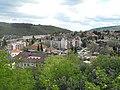 Белово - изглед към центъра на града - panoramio.jpg