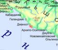 Бесполетная зона в районе мыса Идокопас.png