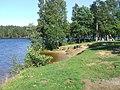 Большое озеро, усадьба Вяземских (Осиновая Роща).jpg