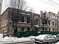 Будинок військового представництва.JPG