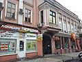 Будинок житловий Григоровича в Одесі.jpg