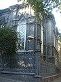 Будівля Бродської синагоги та огорожа м. Одеса 4.jpg