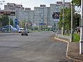 Бульвар Перова - panoramio.jpg
