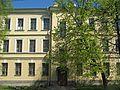 ВМА, Ак. Лебедева 4 корпус 2 02.jpg