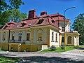 Великий Любінь.Палац Бруницьких.Профіль.jpg