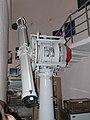 Вертикальний круг Ваншаффа (1) у Головній астрономічній обсерваторії НАН України.jpg