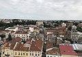 Вид з Дрогобицької ратуші (3).jpg