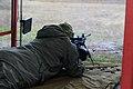 Високопосадовці оглянули новітні зразки зброї на полігоні Нацгвардії 9256 (22778814939).jpg