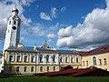 Владычная (грановитая) палата pic2.JPG