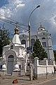 Воздвиженська вул., 1 15 DSC 6981.JPG