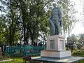 Воинское кладбище 1.jpg