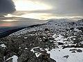 Връх Камендел поглед към Черни връх.jpg
