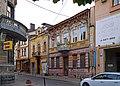 Вул. Вірменська, 5 P1300778.jpg