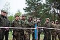 Військовики Нацгвардії змагаються на Чемпіонаті з кросфіту 5188 (26486619863).jpg