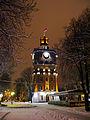 Вінниця - Водогінна вежа P1050660.JPG