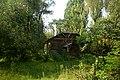 Гамазей з с. Нечипорівка Яготинського району Київської області DSC 0337.jpg