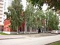 Городское училище. ул. Сибирская, 54 Новосибирск 2.jpg