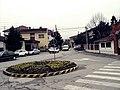 Град Гевгелија, Македонија 31 - panoramio.jpg