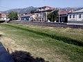 Град Прилеп Р. Македонија ( Староградска Архитектура ) 7 - panoramio.jpg