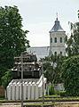 Г. Слонім - Троіцкая царква PICT3101.jpg