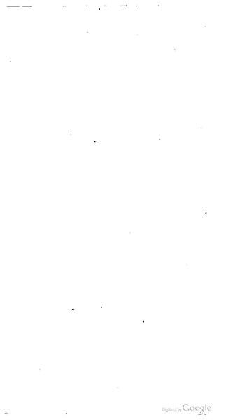File:Дело 1880 № 06.pdf
