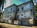 Дзятлава, палац Радзівілаў, foto 3 by futureal.jpg