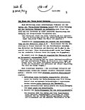 Документ о условиях переговоров Тараса Боровца с вермахтом.jpg