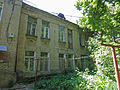 Дом, в котором жил Шехурдин.JPG