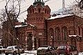 Дом Железнова, Екатеринбург.jpg