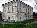 Дом М.А. Фокина.jpg