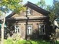 Дом городской, улица Ушакова, 118, Тутаев, Ярославская область.jpg