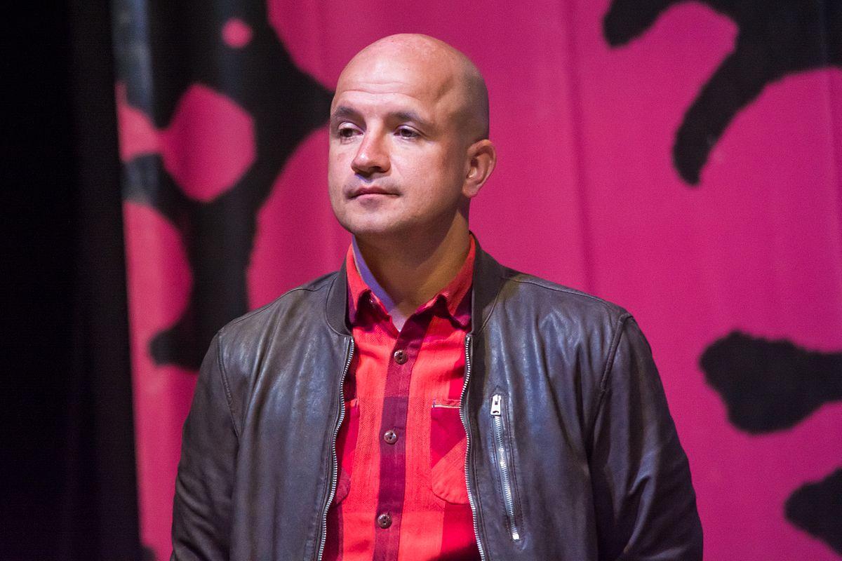 Yegor Druzhinin returned to the show Dancing 29